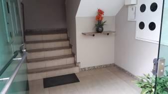 Apartamento   Floresta (Belo Horizonte)   R$  318.000,00