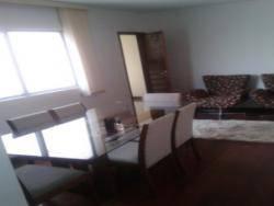 Apartamento   Floresta (Belo Horizonte)   R$  270.000,00