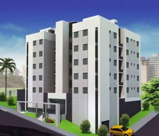 Apartamento   União (Belo Horizonte)   R$  229.900,00