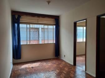 Apartamento   Lagoinha (Belo Horizonte)   R$  190.000,00