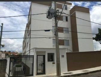 Apartamento   Três Barras (Contagem)   R$  1.150,00