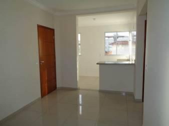Cobertura   Cabral (Contagem)   R$  295.000,00