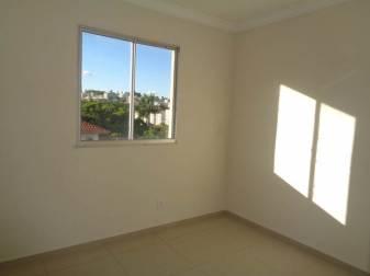Apartamento com área privativa   Cabral (Contagem)   R$  245.000,00