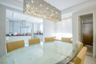 Apartamento   Vila Da Serra (Nova Lima)   R$  2.100.000,00