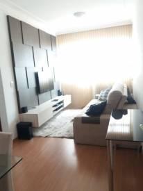 Apartamento   Ana Lúcia (Sabará)   R$  235.000,00