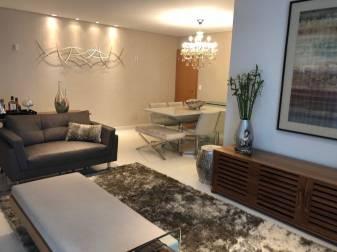 Apartamento   Cidade Nova (Belo Horizonte)   R$  1.300.000,00