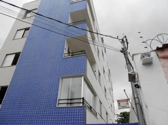 Apartamento   Santa Inês (Belo Horizonte)   R$  410.000,00