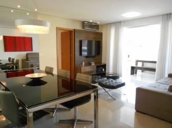 Apartamento   Fernão Dias (Belo Horizonte)   R$  679.000,00