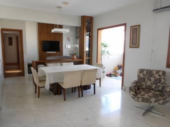 Apartamento   Sagrada Família (Belo Horizonte)   R$  610.000,00