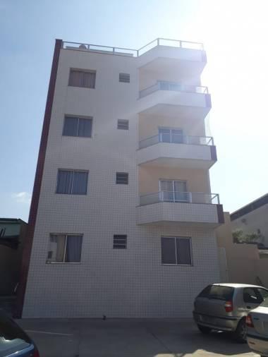 Apartamento de 52,00m²,  para alugar
