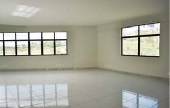 Sala de 71,62m²,  para alugar