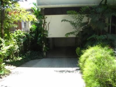 Casa comercial de 470,00m²,  para alugar