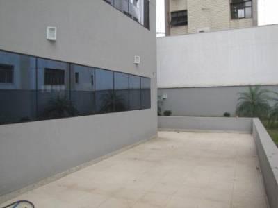 Prédio Comercial de 2.040,00m²,  para alugar