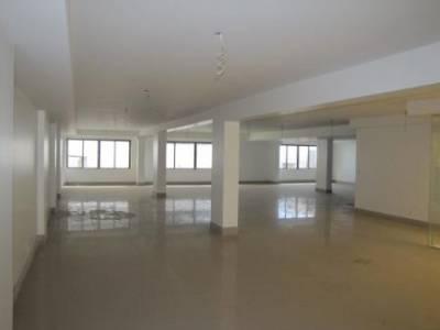 Prédio Comercial de 2.280,00m²,  para alugar