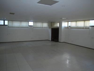 Sala de 98,00m²,  à venda