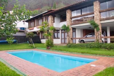 Casa de 1.620,00m²,  à venda