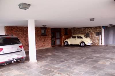 Casa de 618,00m²,  à venda
