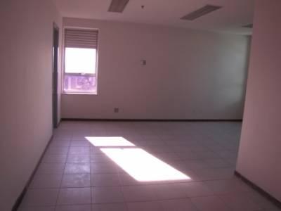 Sala de 26,30m²,  para alugar