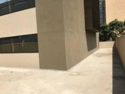 Prédio Comercial de 3.000,00m²,  para alugar