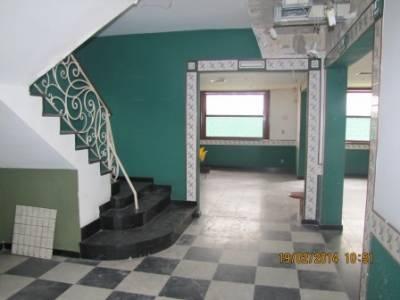 Casa comercial de 320,00m²,  à venda