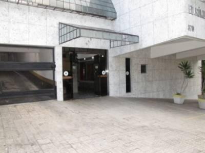 Sala de 28,00m²,  à venda