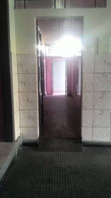 Casa de 216,00m²,  para alugar