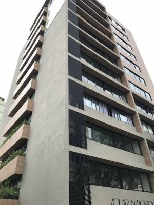 Loft de 55,80m²,  à venda