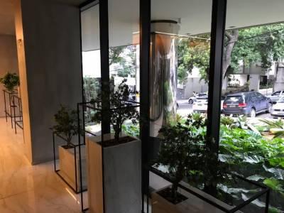 Apartamento de 75,48m²,  à venda