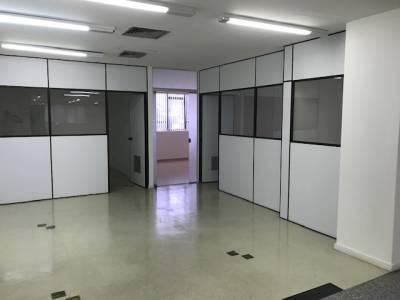 Prédio Comercial de 2.300,00m²,  à venda
