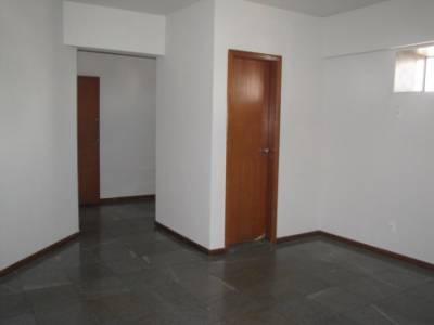 Conjunto de Salas de 23,00m²,  para alugar
