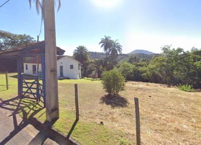 Terreno / Área de 8.000,00m²,  à venda