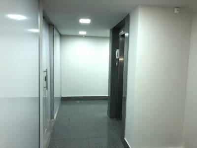 Sala de 512,00m²,  para alugar
