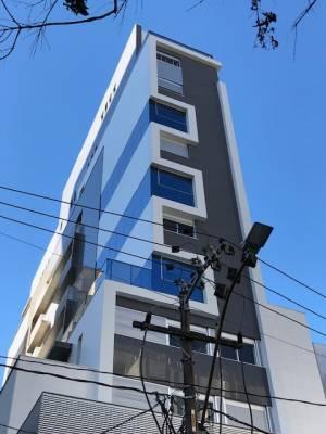 Apartamento de 68,59m²,  à venda