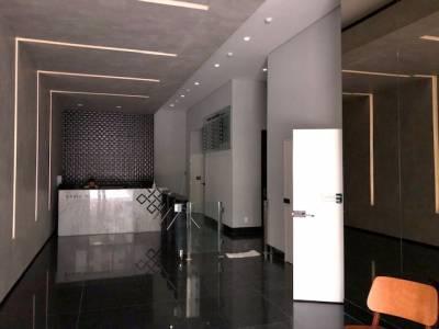 Conjunto de Salas de 760,00m²,  para alugar