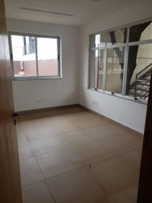 Sala de 163,54m²,  para alugar
