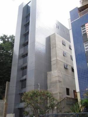 Sala de 90,00m²,  para alugar