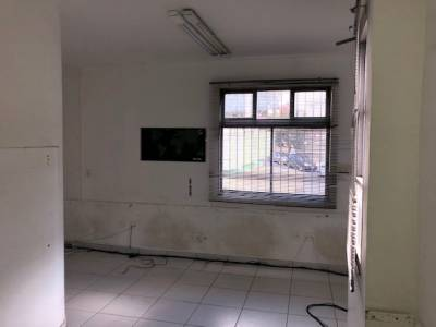 Casa comercial de 219,00m²,  para alugar