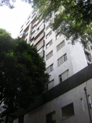 Apartamento de 170,00m²,  à venda