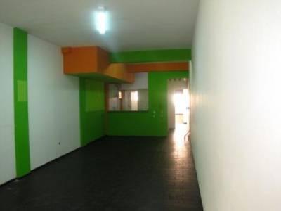 Loja de 89,50m²,  para alugar