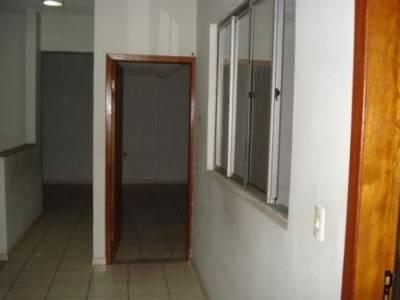 Conjunto de Salas de 580,00m²,  para alugar