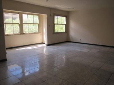 Sala de 170,00m²,  para alugar