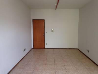 Sala de 26,00m²,  à venda