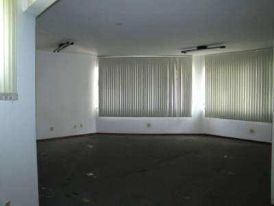Sala de 70,00m²,  para alugar