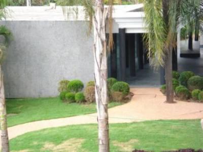Casa comercial de 1.800,00m²,  para alugar