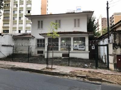 Casa comercial de 210,00m²,  à venda
