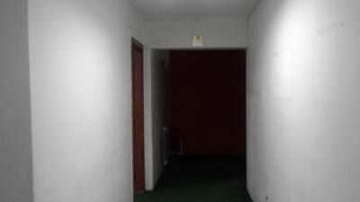 Sala de 290,00m²,  para alugar