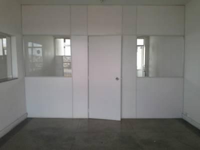 Conjunto de Salas de 0,00m²,  para alugar