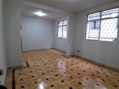 Apartamento de 114,00m²,  à venda  - Cod: 653