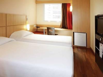 Apart Hotel de 25,00m²,  à venda  - Cod: 674