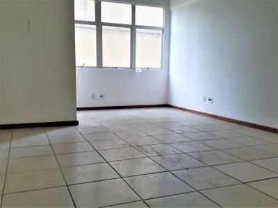 Sala para Aluguel em Gutierrez, Belo Horizonte - COD: 826